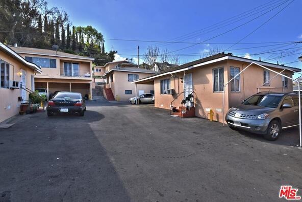 2434 W. Avenue 32, Los Angeles, CA 90065 Photo 13