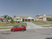Home for sale: Little Oak, Rancho Cucamonga, CA 91739
