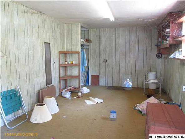 525 Colvin St., Anniston, AL 36201 Photo 14