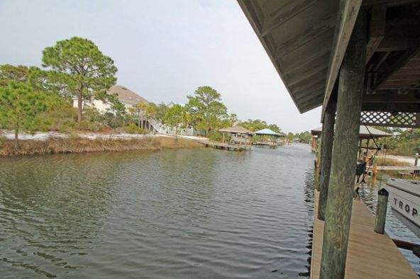 5120 Turtle Key Dr., Orange Beach, AL 36561 Photo 24