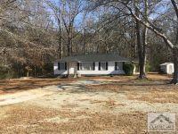 Home for sale: 15 Della Slayton, Comer, GA 30629