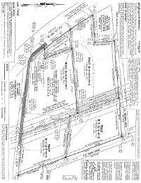 Home for sale: La Hwy. 30, Saint Gabriel, LA 70776