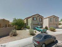 Home for sale: Watkins, Tolleson, AZ 85353
