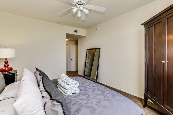 20801 N. 90th Pl., Scottsdale, AZ 85255 Photo 19