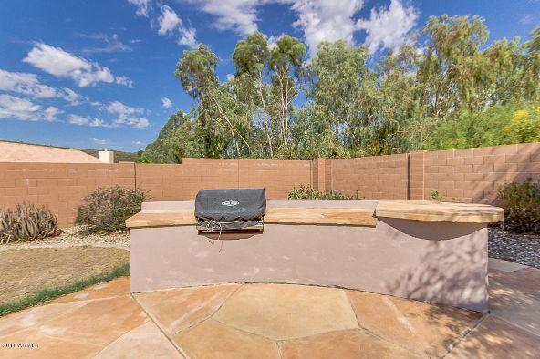 20806 N. 39th Dr., Glendale, AZ 85308 Photo 18