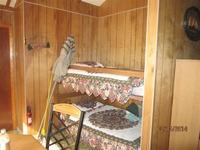 Home for sale: 22107 Spruce, Bernard, IA 52032