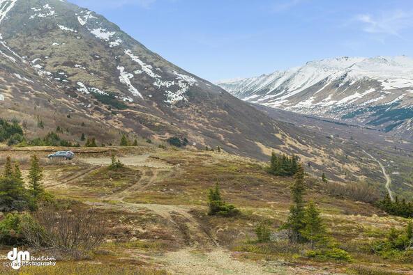 9820 Meadow Rd., Anchorage, AK 99516 Photo 11