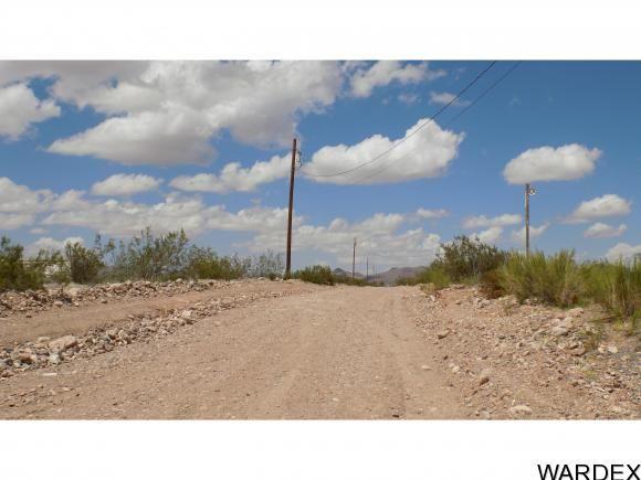 4586 N. Elgin Rd., Golden Valley, AZ 86413 Photo 10