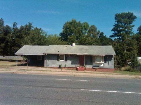 2164 Celanese Rd., Rock Hill, SC 29732 Photo 5