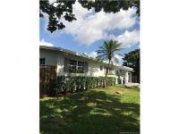 Home for sale: 17120 S.W. 87th Ct., Palmetto Bay, FL 33157