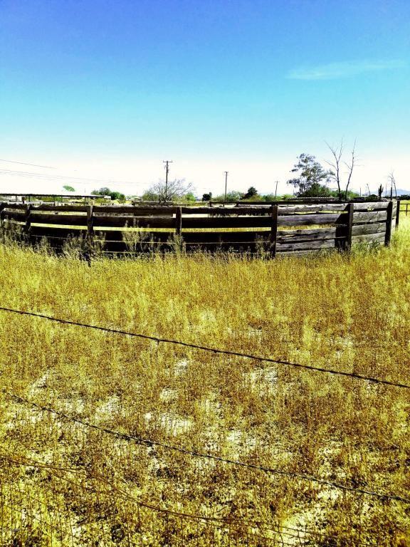 29715 W. Roosevelt St., Buckeye, AZ 85396 Photo 9