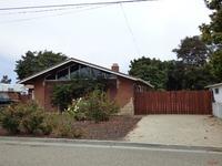 Home for sale: 521 E. Orchard St., Arroyo Grande, CA 93420