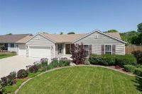 Home for sale: 1622 W. Kaylee Ln., Appleton, WI 54913