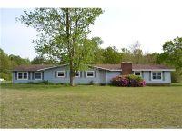 Home for sale: 4914 Duncan Rd., Monroe, NC 28110