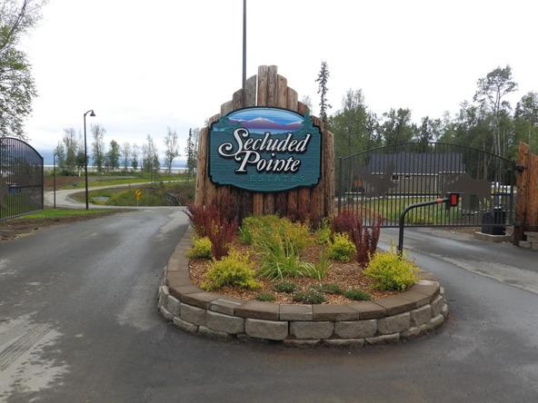7152 S. Hayfield Rd., Wasilla, AK 99654 Photo 4