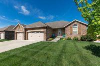 Home for sale: 5749 South Eldon Dr., Battlefield, MO 65619