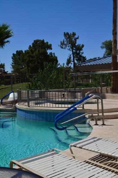 5124 N. 31st Pl., Phoenix, AZ 85016 Photo 54