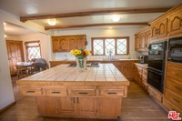 Home for sale: 27252 Eastvale Rd., Palos Verdes Peninsula, CA 90274