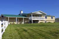 Home for sale: Corral, ID 83322