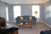 Home for sale: 675 Amber Trail, Cincinnati, OH 45244