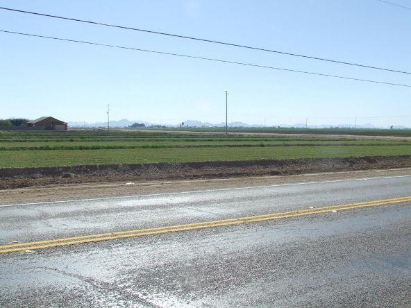18005 W. Yuma Rd., Goodyear, AZ 85338 Photo 4