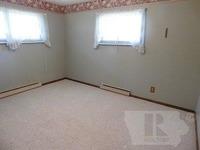 Home for sale: 566 3rd St. South, Charter Oak, IA 51439