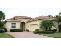Home for sale: 18170 Parkside Greens Dr., Fort Myers, FL 33908