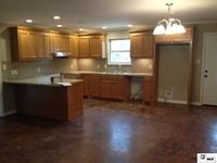 Home for sale: 518 Laura Wilkes Rd., West Monroe, LA 71292