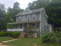 Home for sale: 116 Front St., Spencer, WV 25276