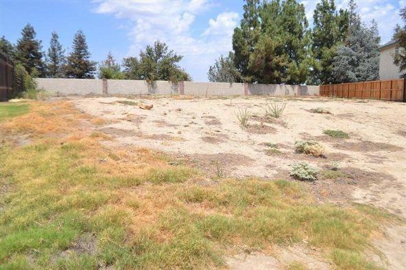 922 E. Ridgecrest Dr., Fresno, CA 93730 Photo 13
