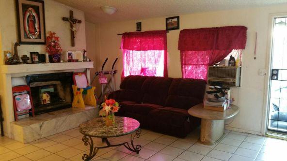 3255 E. Avenue R Space 264, Palmdale, CA 93550 Photo 17