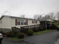 Home for sale: Myrtle Ln., Rural Retreat, VA 24368
