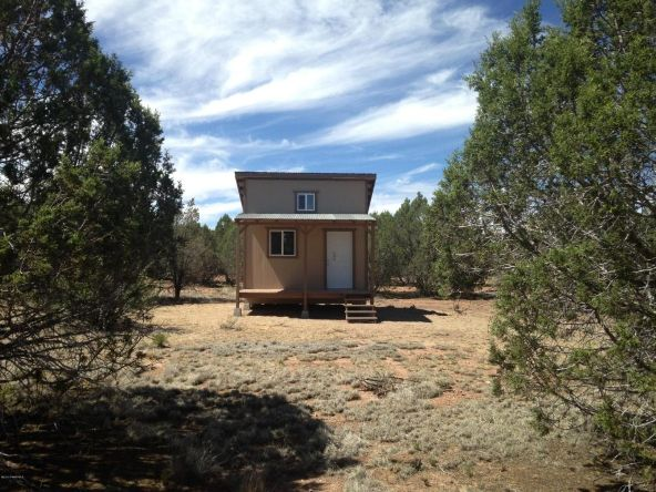 1 Baca Vista Dr., Seligman, AZ 86337 Photo 2