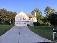 Home for sale: 426 Farmington Dr., Temple, GA 30179