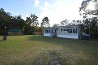 Home for sale: 8931 Manassas Rd., Milton, FL 32583