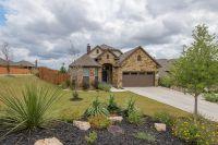 Home for sale: 18412 Deleon Bayou Ln., Austin, TX 78738