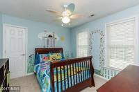 Home for sale: 9005 Snowy Egret Ct., Spotsylvania, VA 22553