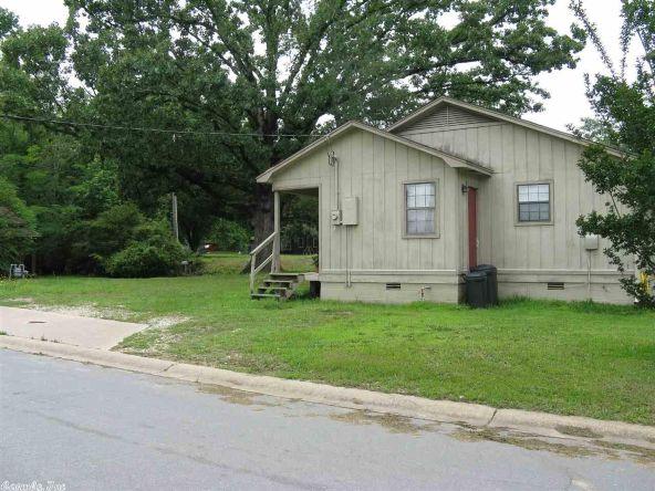 2920 Silica Heights, Benton, AR 72015 Photo 26
