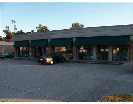2033 East Pass Rd., Gulfport, MS 39501 Photo 3