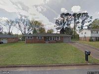 Home for sale: Fortson N.W. Ln., Huntsville, AL 35810