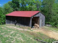 Home for sale: 0 Lone Ridge Rd., Weber City, VA 24251