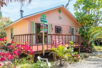Home for sale: 32 Vip Island #A, Grant Valkaria, FL 32949