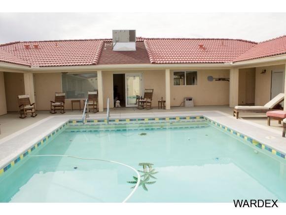 4285 San Felipe Rd., Bullhead City, AZ 86429 Photo 36