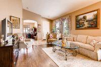 Home for sale: 13621 Braeswood Terrace, El Cajon, CA 92021