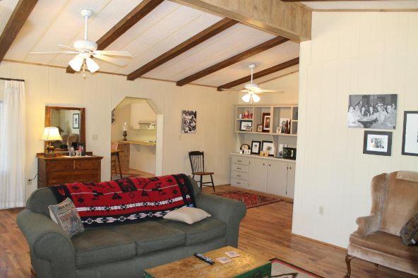 1103 W. Driftwood Dr., Payson, AZ 85541 Photo 24