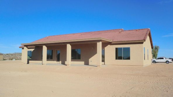 5376 E. 16th Avenue, Apache Junction, AZ 85119 Photo 26