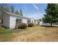 Home for sale: 7105 Island Dr., Middleboro, MA 02346