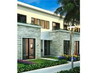 Home for sale: 26100 S.W. 136 Ct., Miami, FL 33032