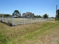 Home for sale: 13-15 Nelson Avenue, Port Bolivar, TX 77650
