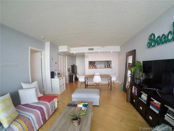 650 West Ave., Miami Beach, FL 33139 Photo 5